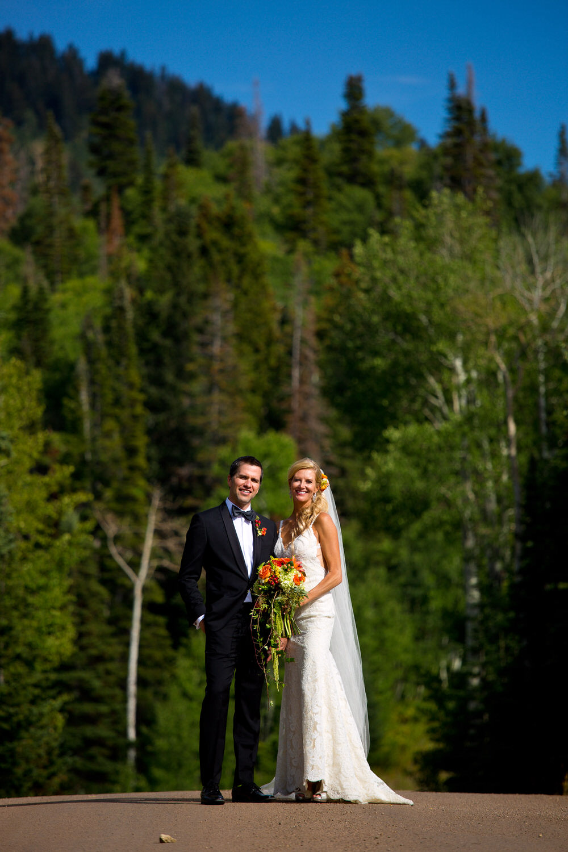 steamboat-springs-wedding-photographer-tomKphoto-096.jpg