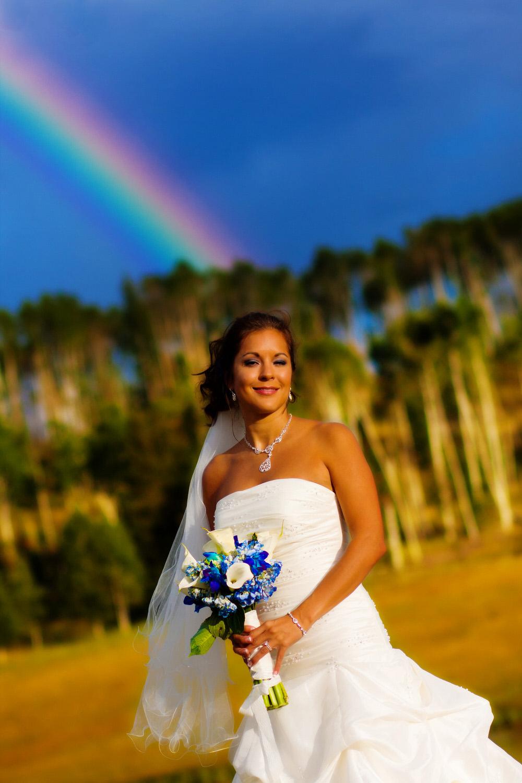 steamboat-springs-wedding-photographer-tomKphoto-098.jpg
