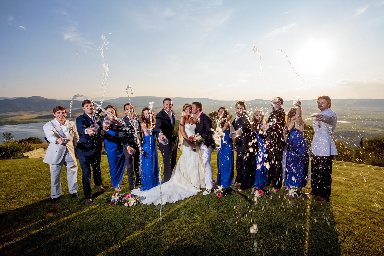 steamboat-springs-wedding-photographer-tomKphoto-102.jpg