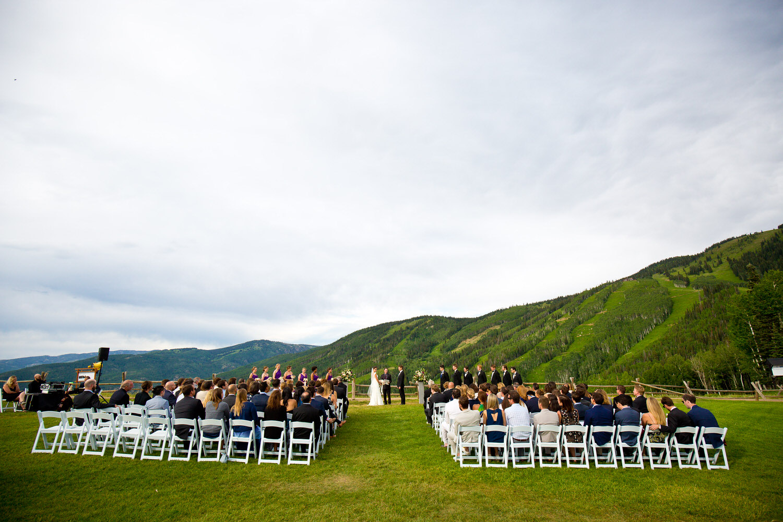 steamboat-springs-wedding-photographer-tomKphoto-103.jpg