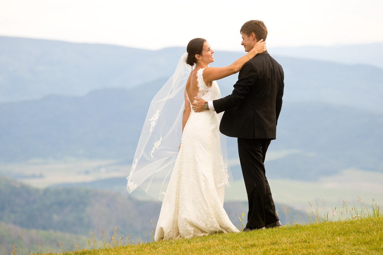 steamboat-springs-wedding-photographer-tomKphoto-105.jpg