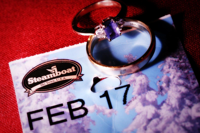 steamboat-springs-wedding-photographer-tomKphoto-104.JPG