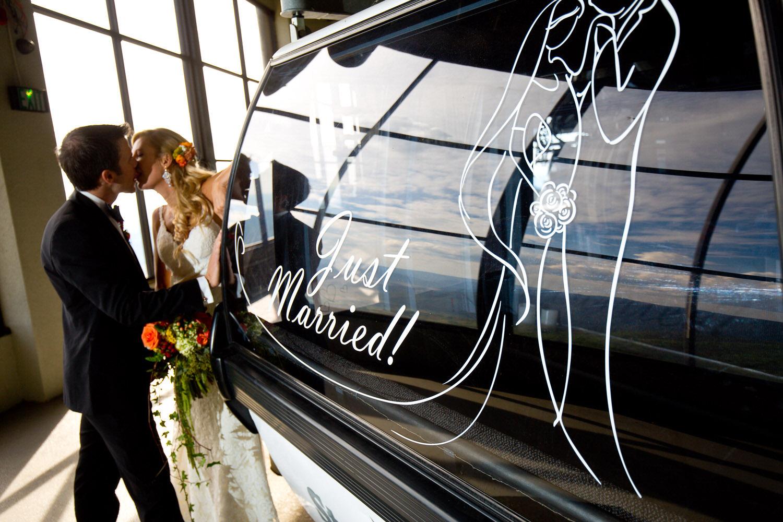 steamboat-springs-wedding-photographer-tomKphoto-108.jpg