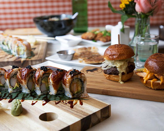 sliders and sushi.jpg