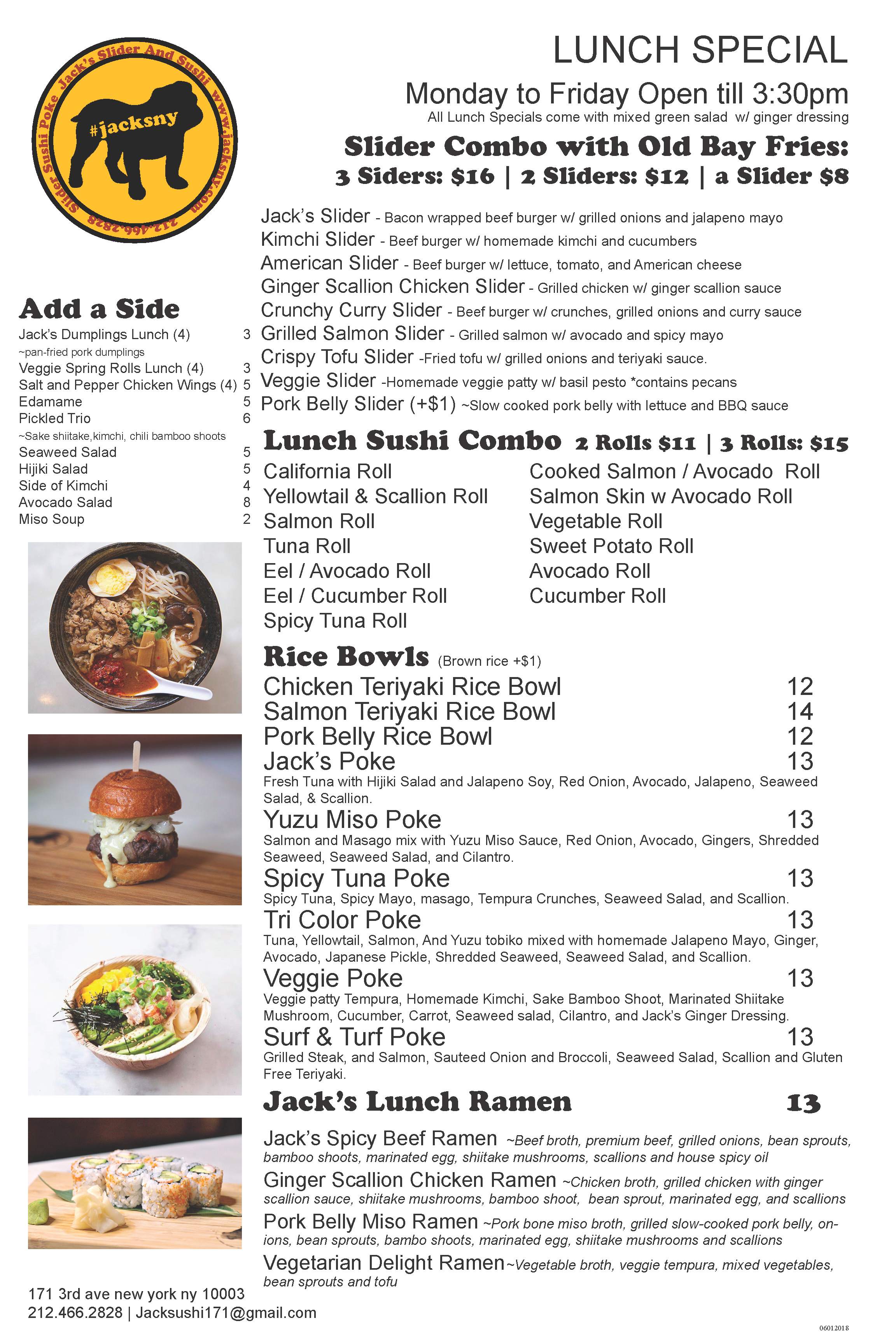 lunch menu Dine in 20180601.png