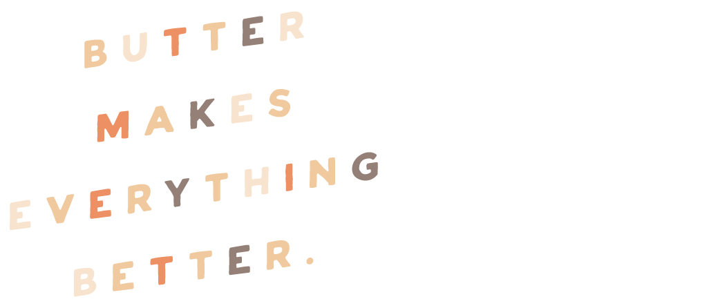 Butter Color Block Slogan Extra Space 2-15.png