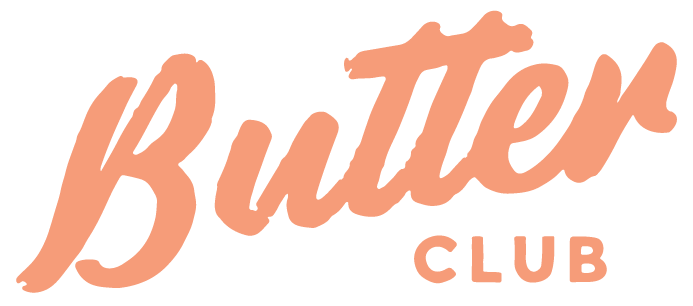Butter Club Icon-06.png