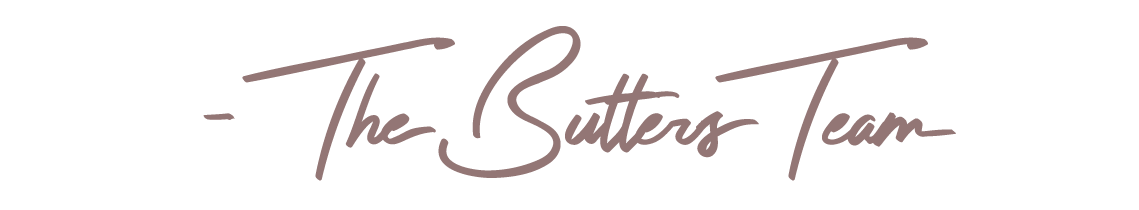 Butters Website Mockup-22.png
