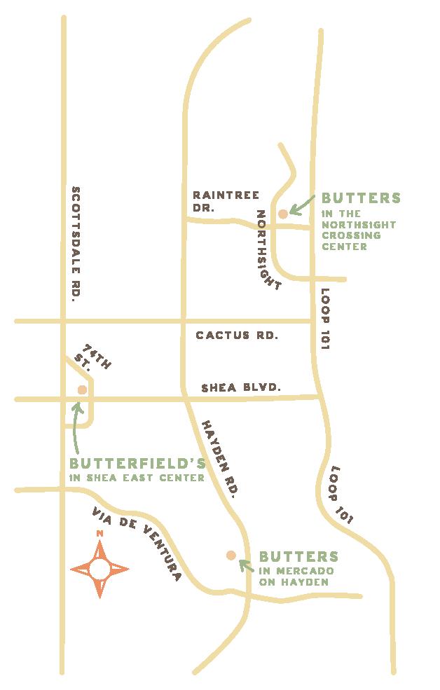 Butters Map Mercado on Hayden-23.png