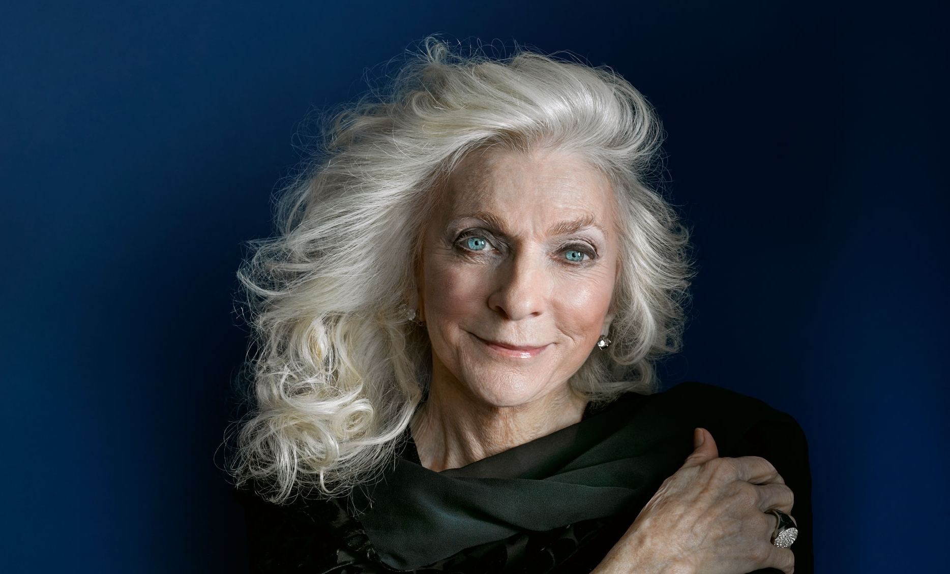 -images-uploads-gallery-judy_collins_Trent_A (1).jpg