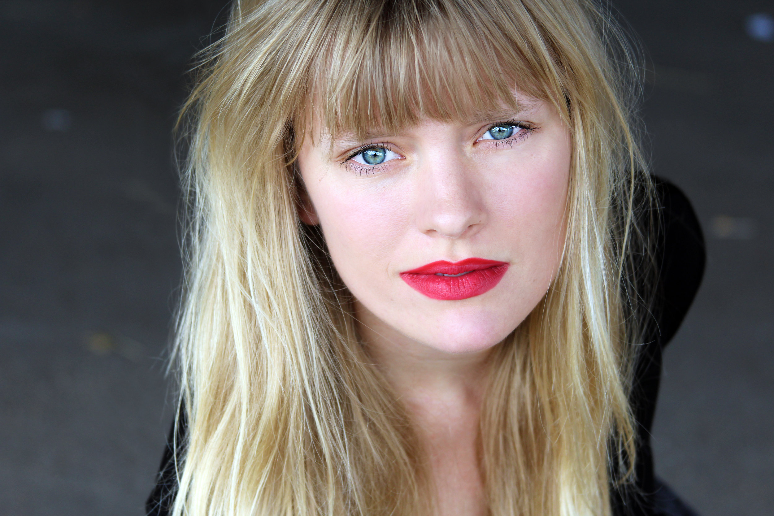 Sarah Durn Headshot - Red Lip Look 1.jpg