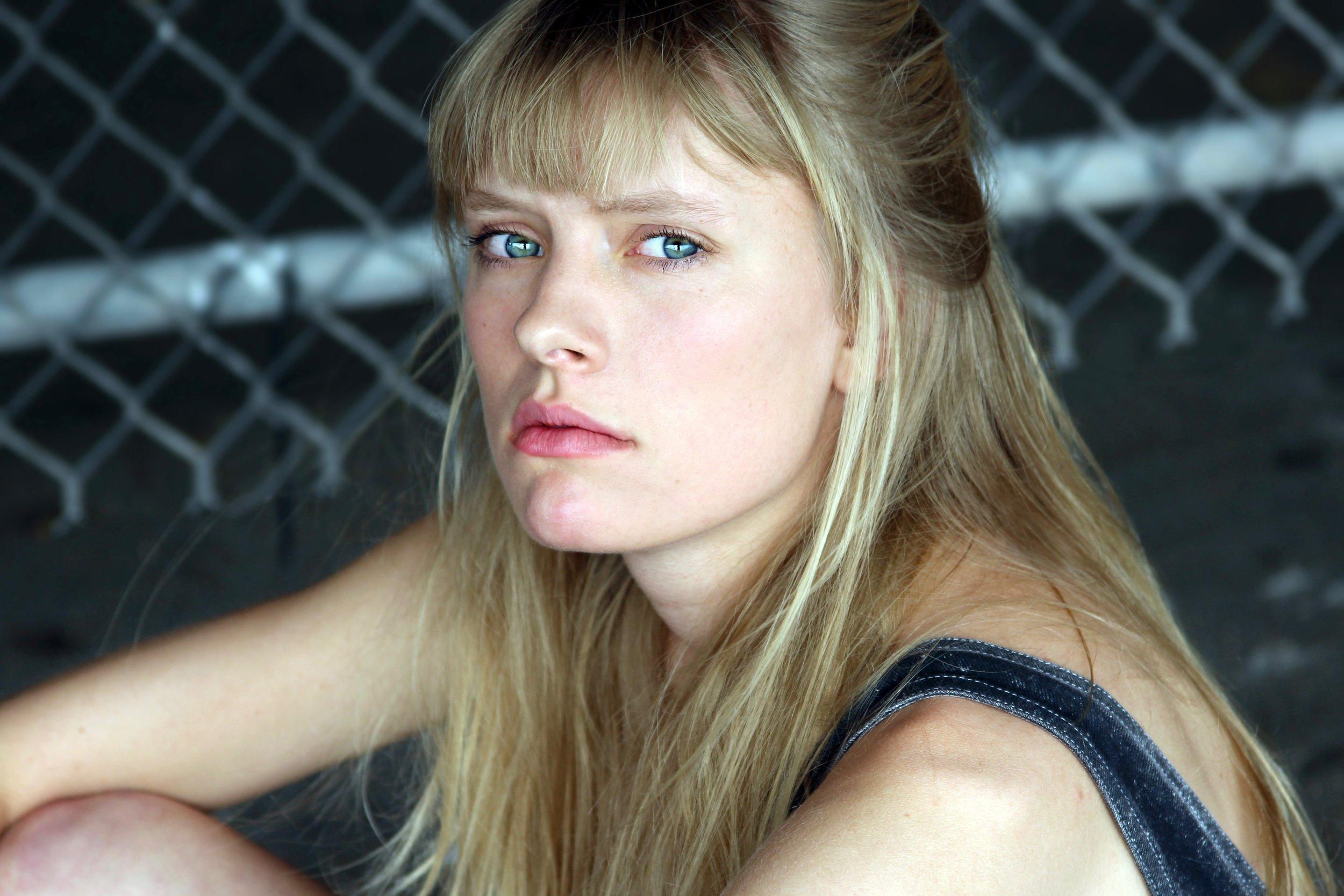 Sarah Durn Headshot - Troubled Look.jpg