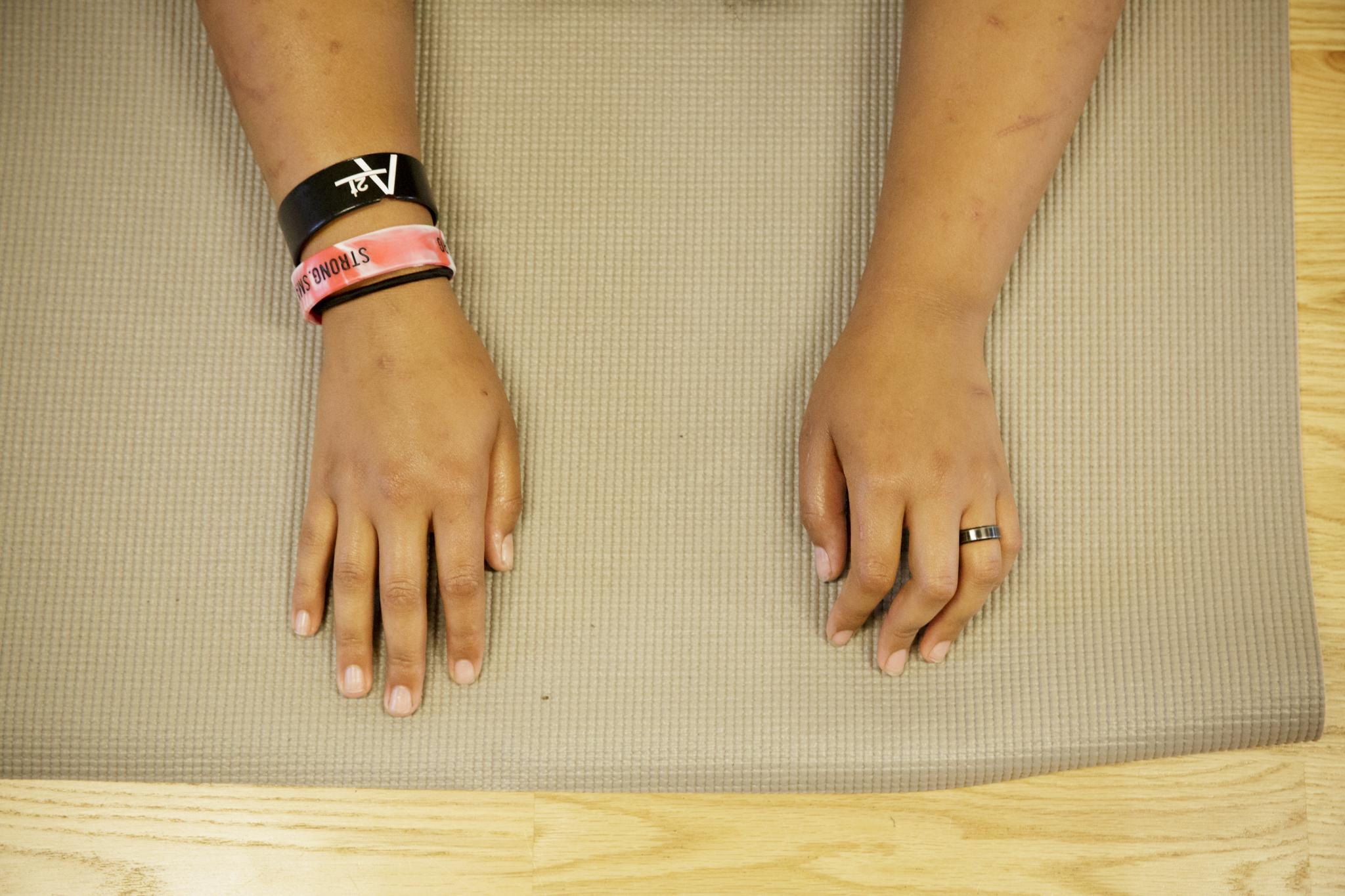 Yoga Tales-95.jpg
