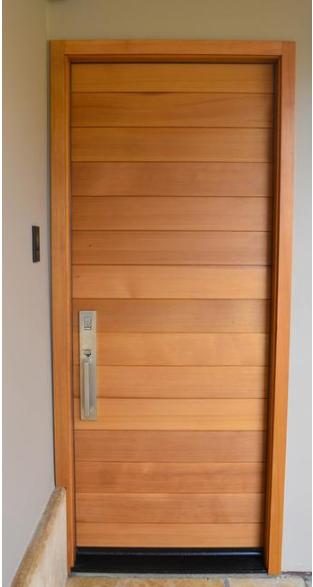 Front door 1.PNG