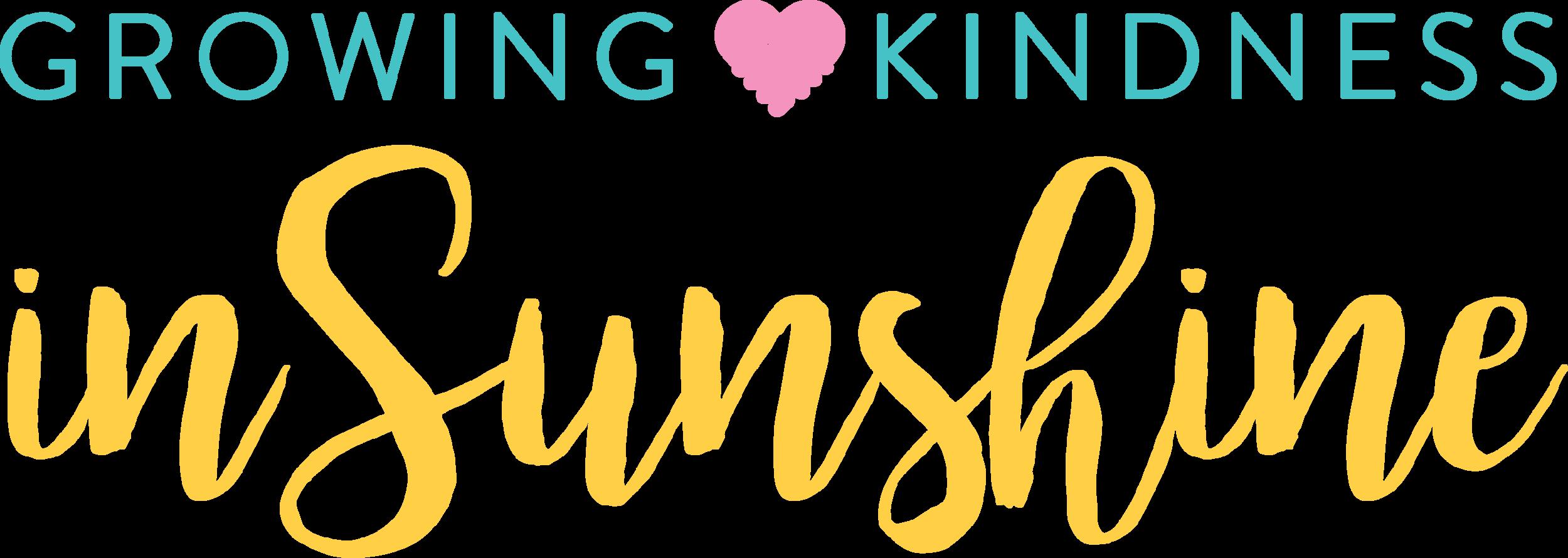 GrowingKindness_inSunshine_Logo_MultiColor.png