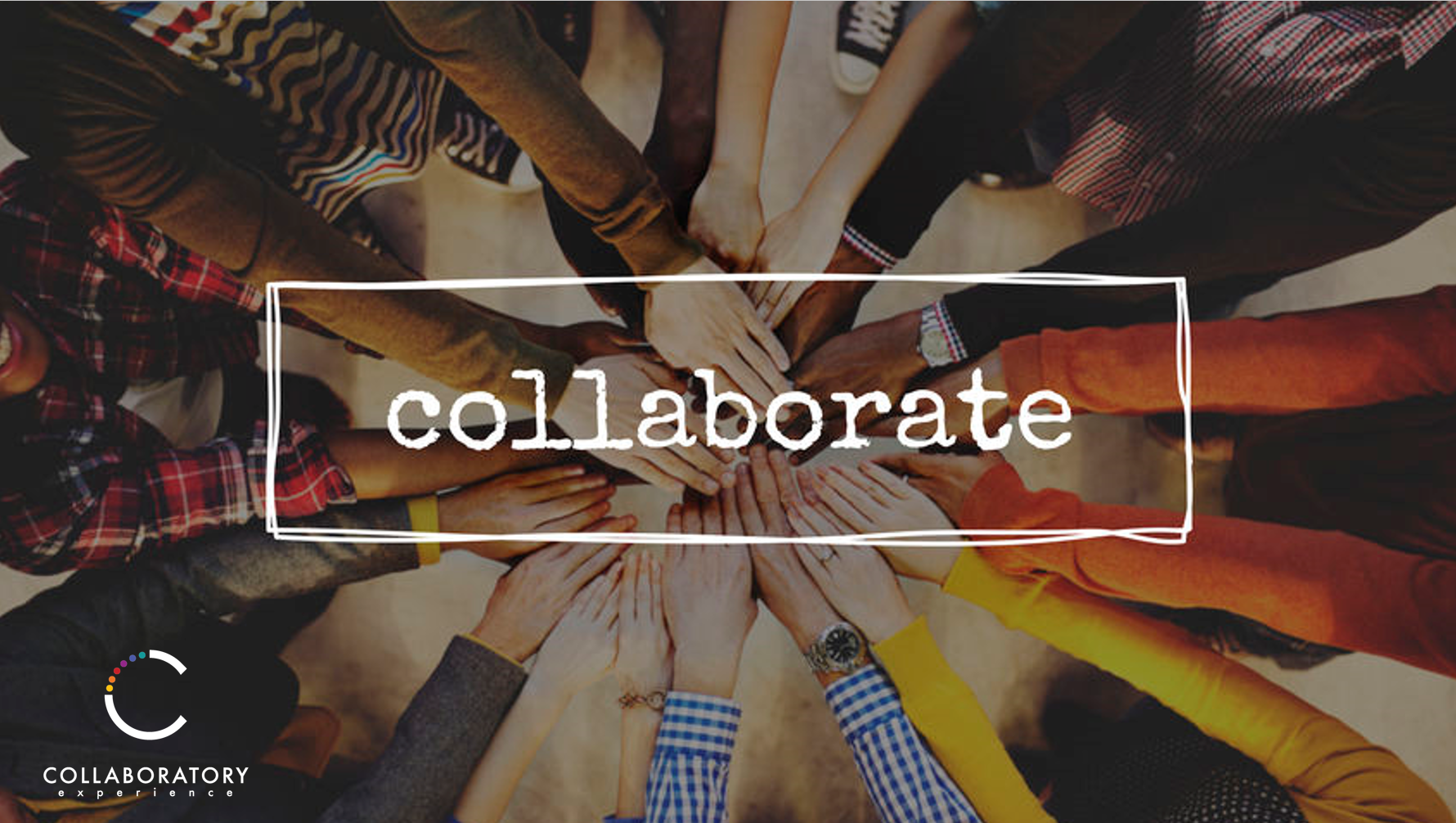 Collaborate_Blog Image.PNG