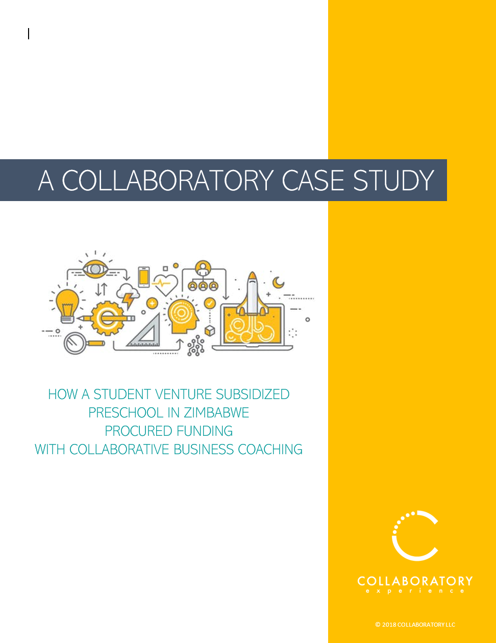 click image to read this case study