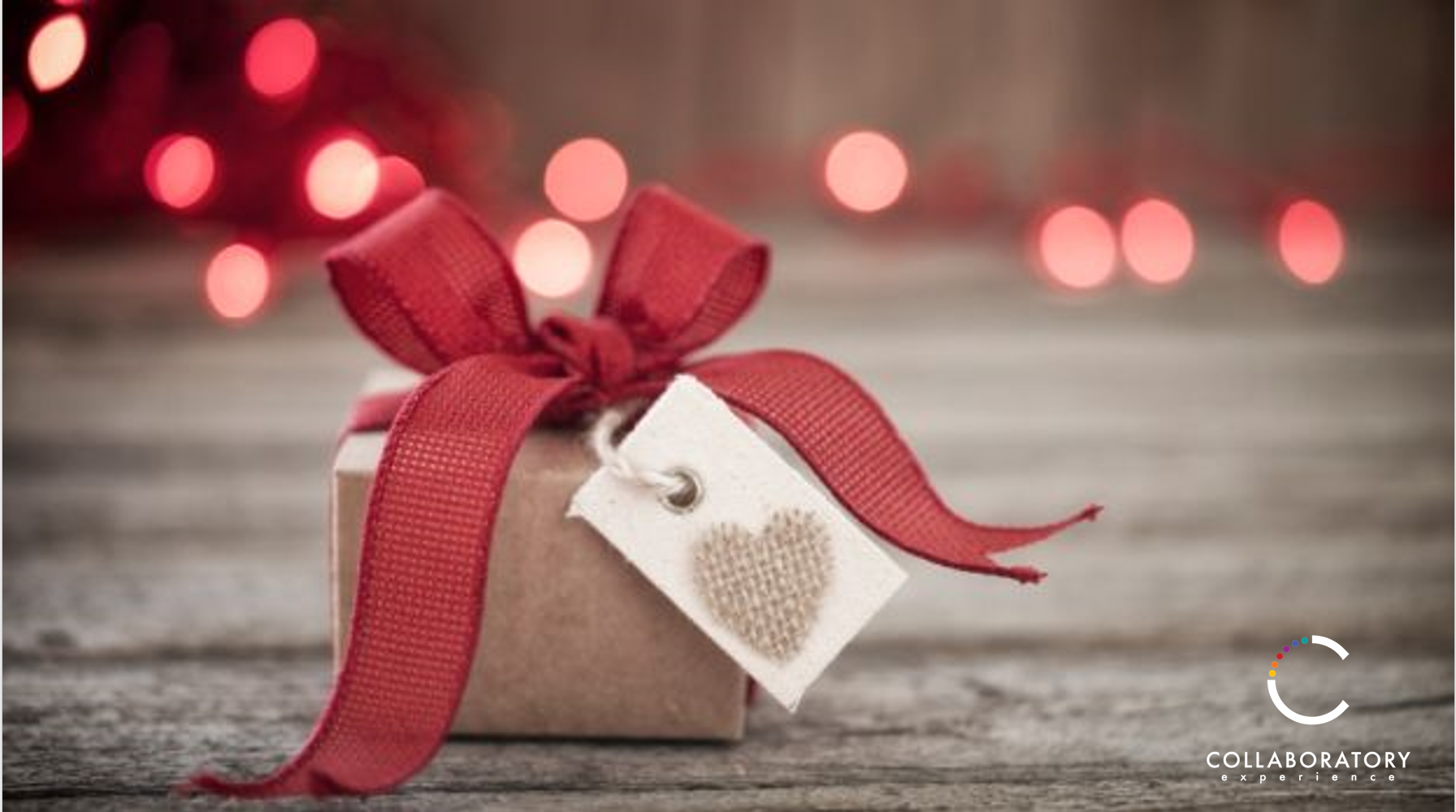 Five Gift Ideas to Show Your Clients Love_Blog Image.PNG