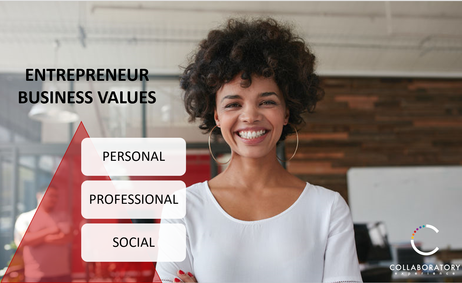 Entrepreneur Business Values_Blog Image.PNG