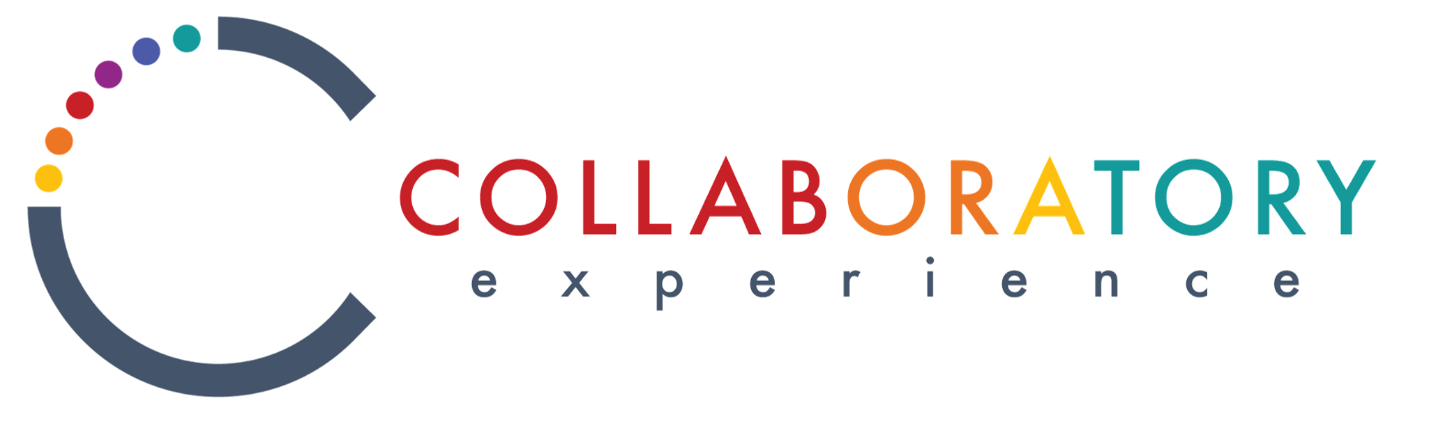 collab_website.png