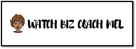 WATCH BIZ COACH MEL_2.png