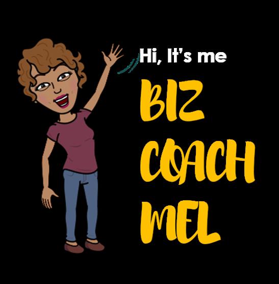 Biz Coach Mel_Banner1.png