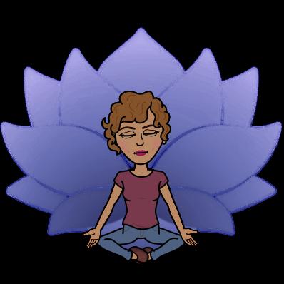 Biz Coach Mel_Yoga_Lotus Pose.png