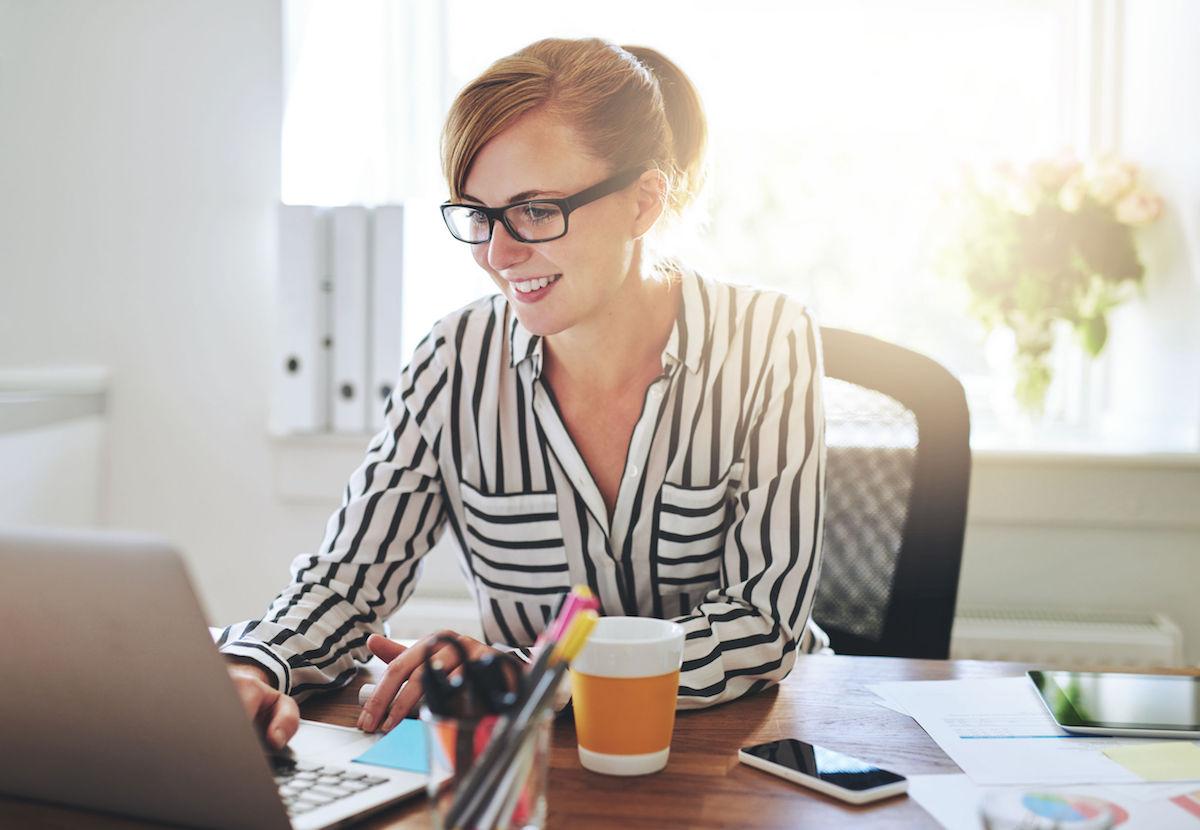 female-entrepreneur-smallbiz-062216.jpg