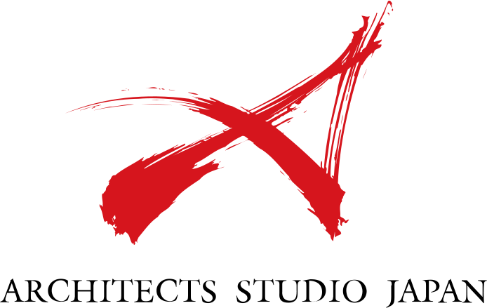 logo_white.fw.png