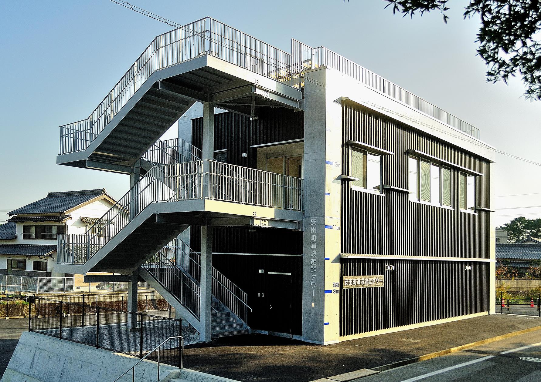 2012-11-08-安田完成-北西面071-001_web.jpg