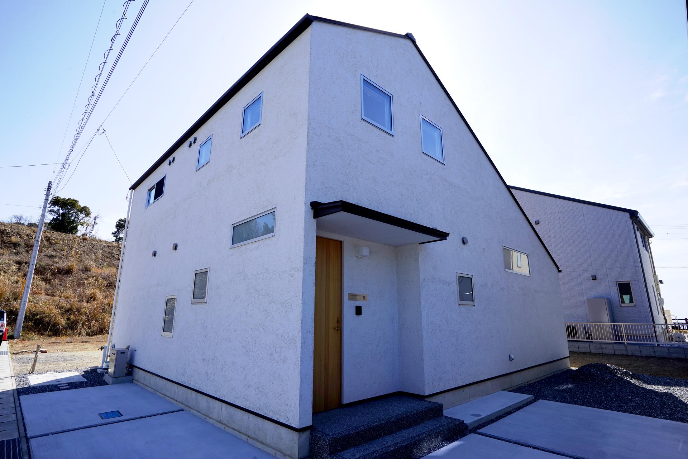 Sakurazakanoie_03.jpg
