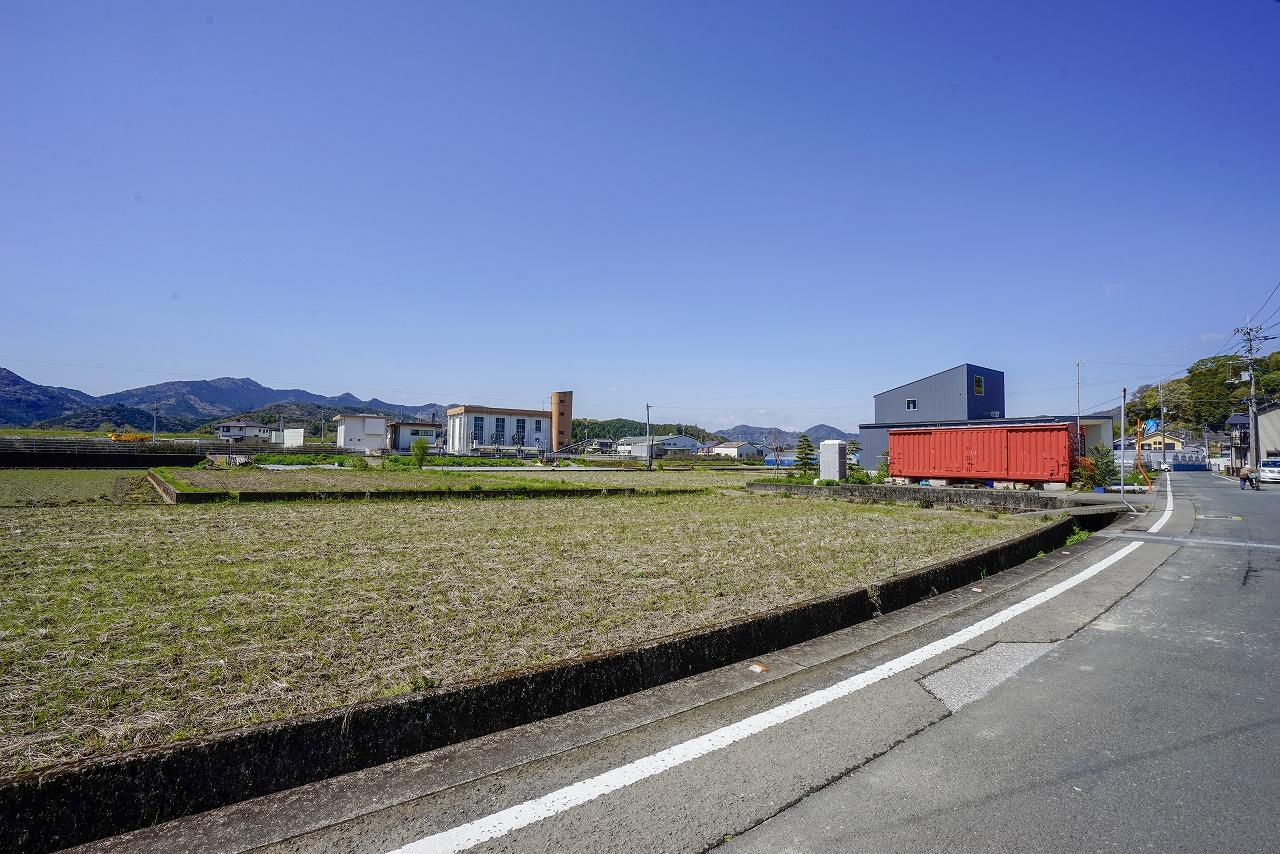いのの家(ASJ)