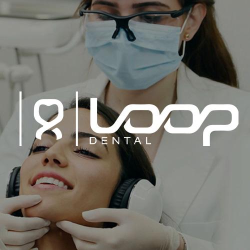 Minds_Partnerships_Logos_Loop.jpg
