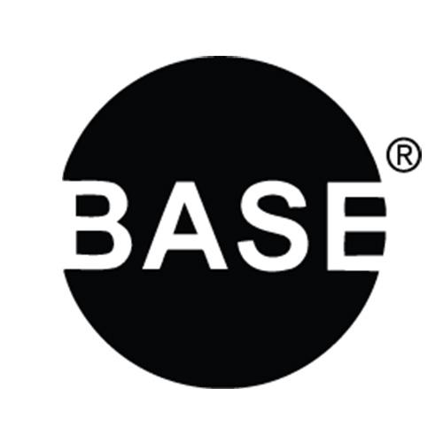 Minds_Partnerships_Logos_Base.jpg