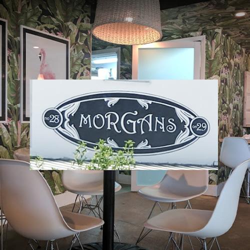 Minds_Partnerships_Logos_Morgans.jpg