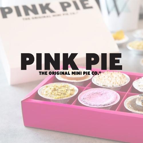 Pinkpie.jpg