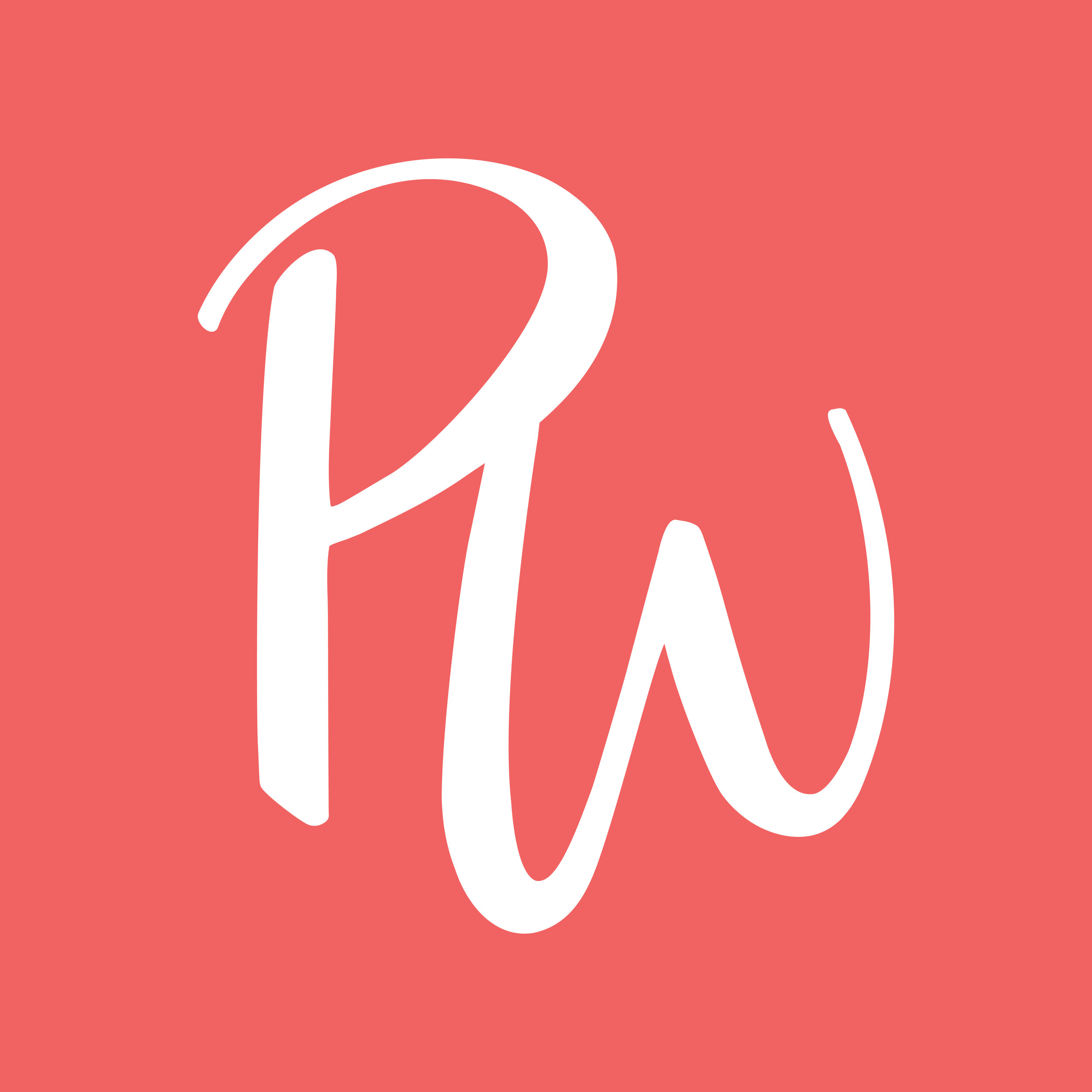 PureWow     Read my takes on lifestyle, health and beauty :-*