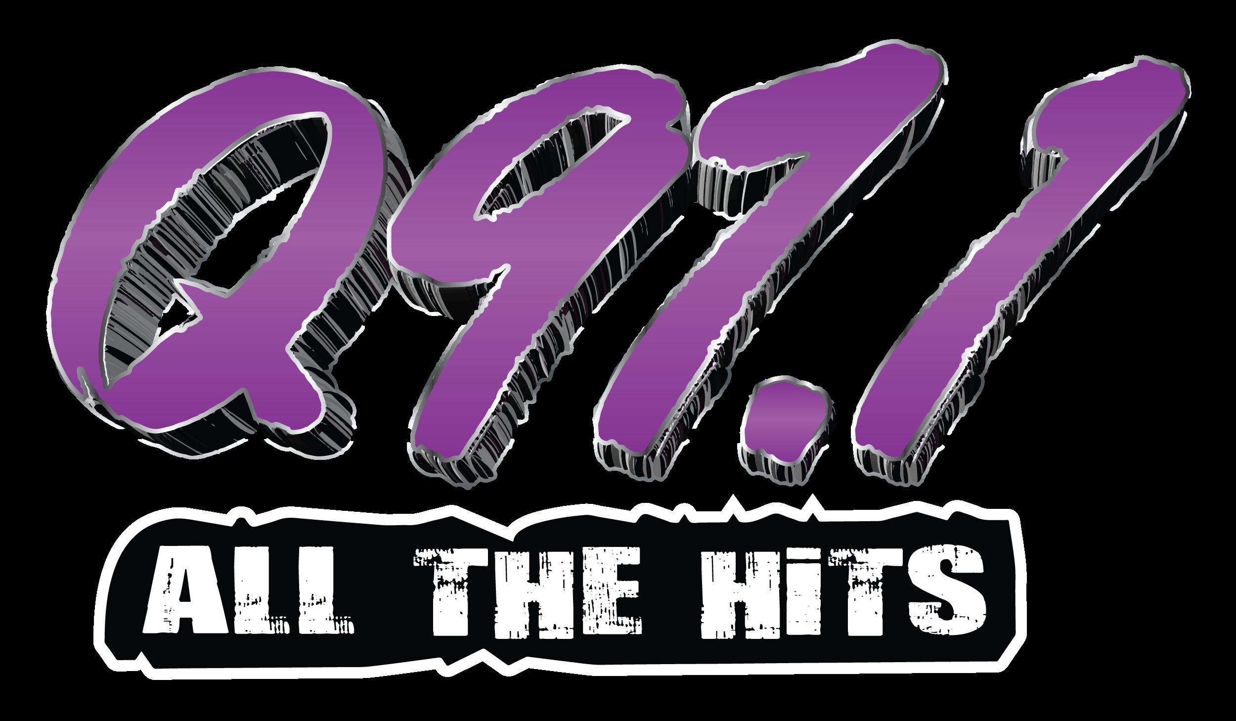 KSEQ 97.1 FM - Fresno, CA - Top 40