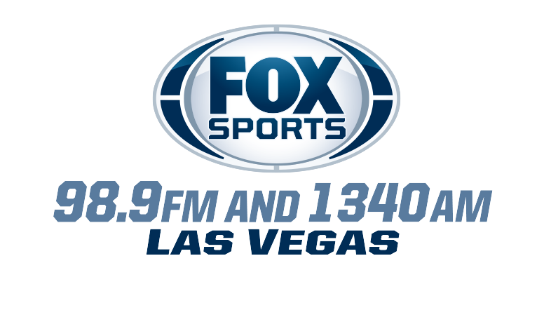KRLV 98.9 FM/1340 am - Las Vegas, NV - FOX Sports