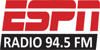 KUUB 94.5 AM - Reno, NV - ESPN Sports