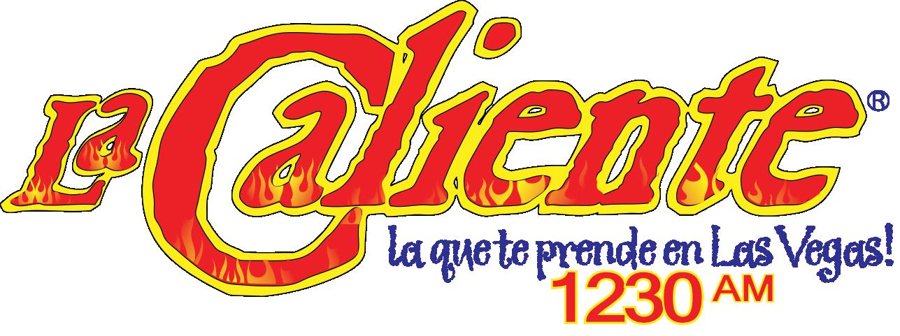 La Caliente logo.png