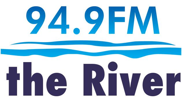 KRVB 94.9 FM - Boise, ID - Contemporary