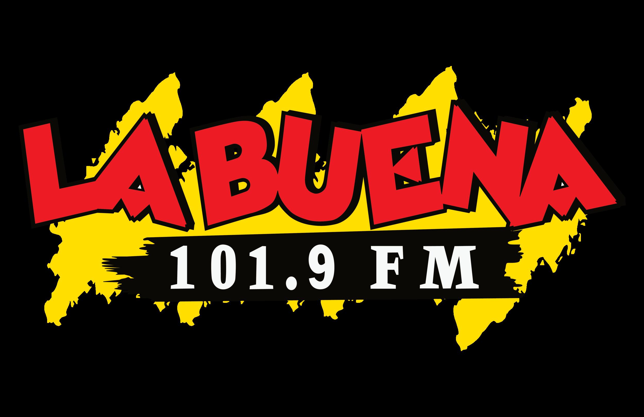 LaBuena1019logo-01.png