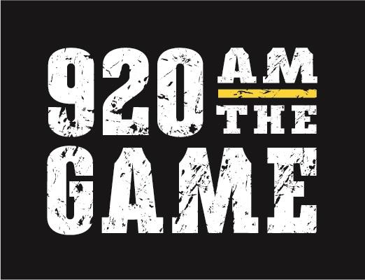 The_Game_Square_Logo 2019.jpg