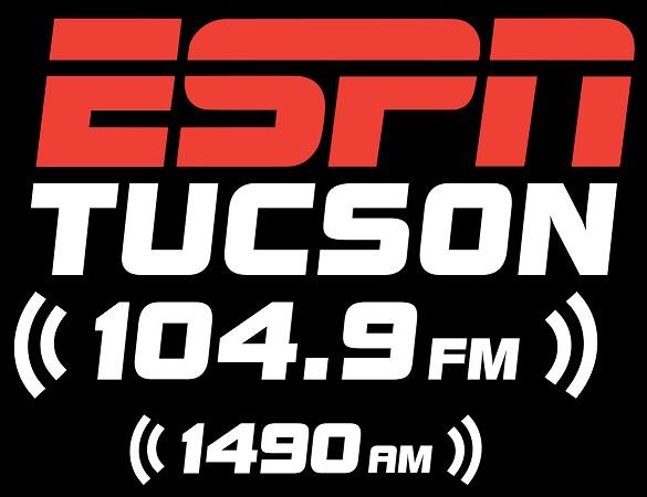 ESPN Tucson 1049fm  and 1490 am.jpg