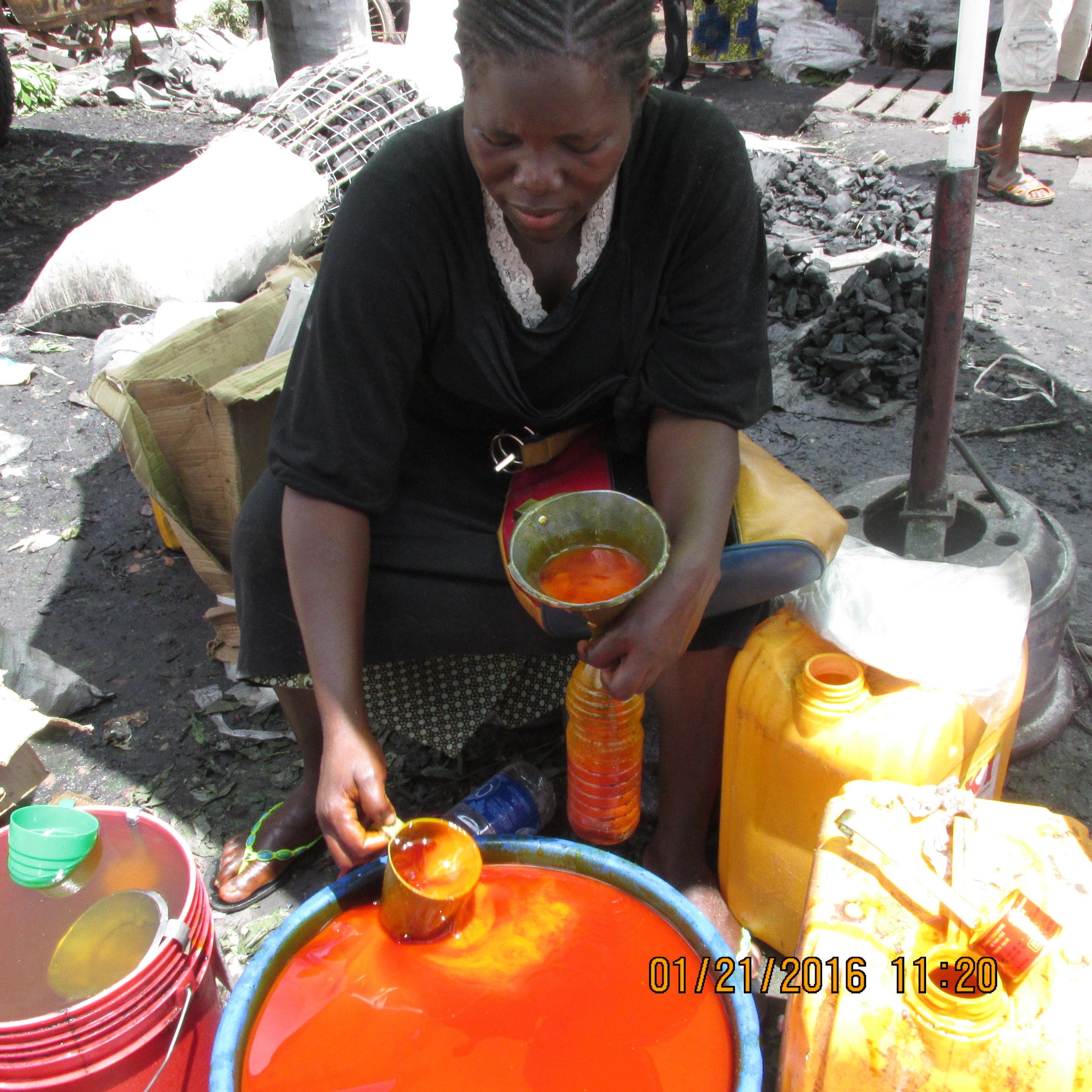 Vegetable Oil 4.JPG