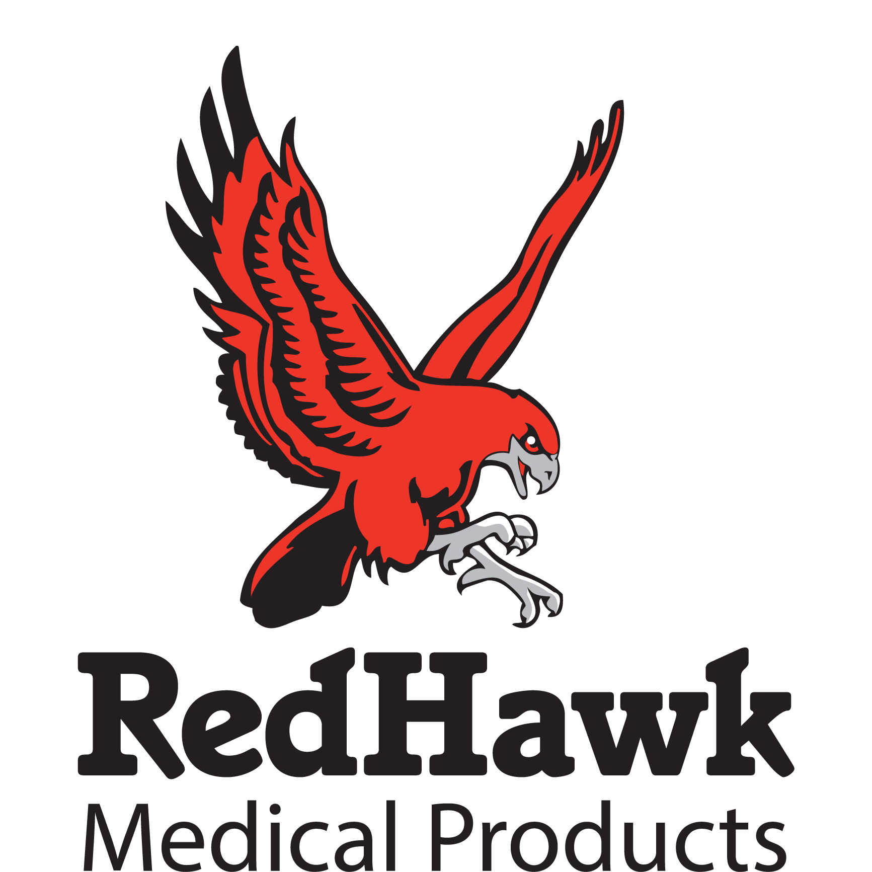 Red Hawk Medical Products