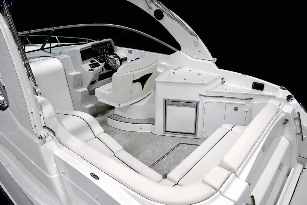 320EX_Cockpit.jpg