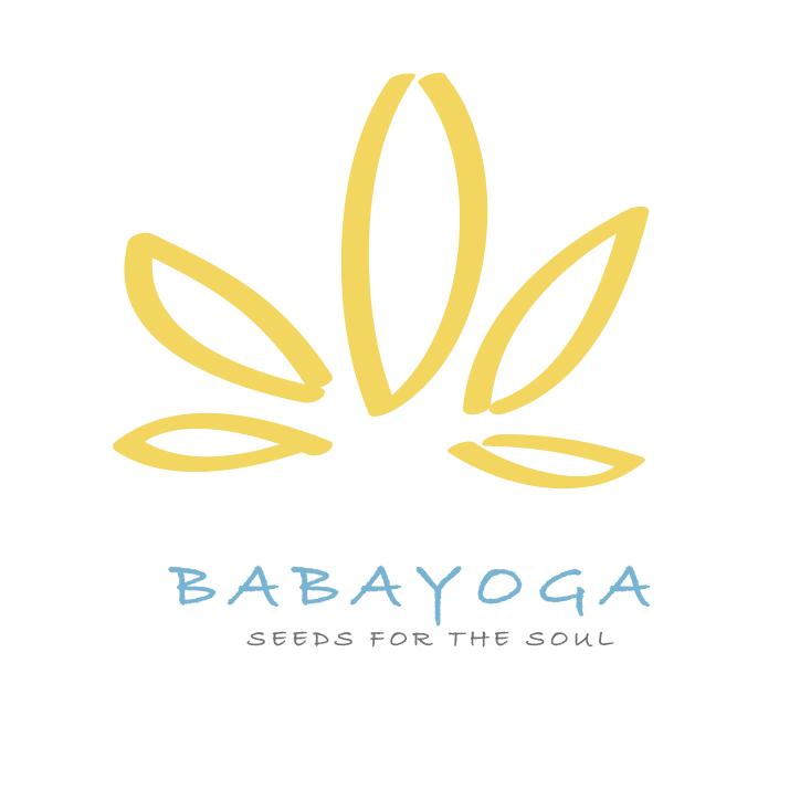BABAYOGA_LOGO_2.jpg