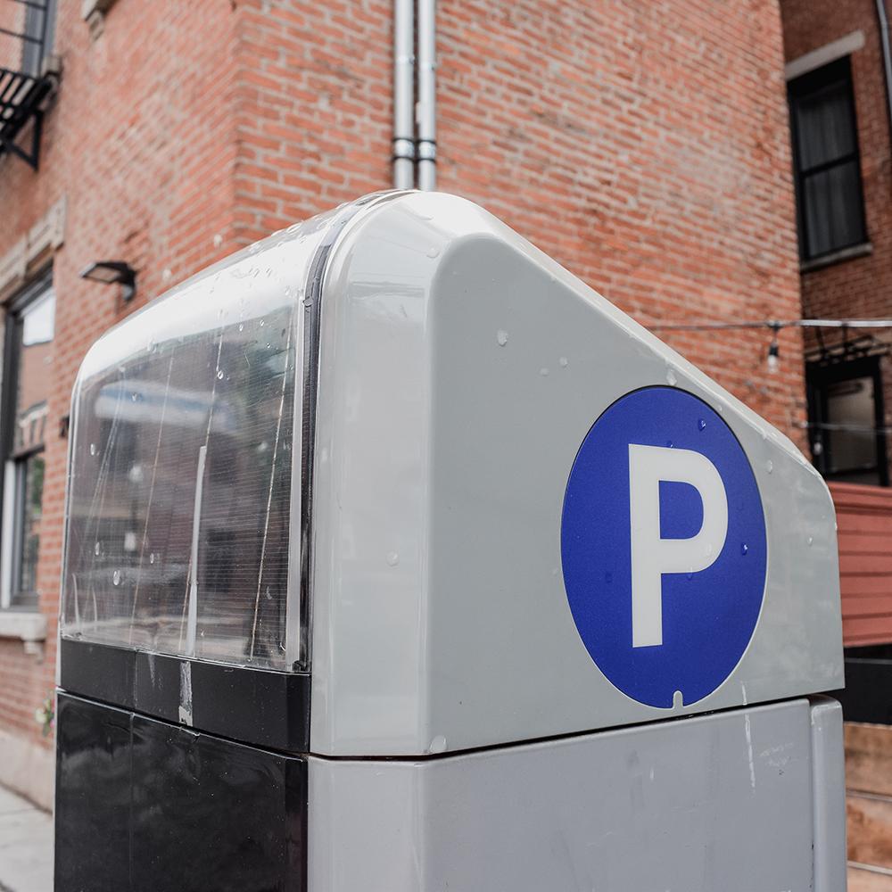 Parking3_web.jpg